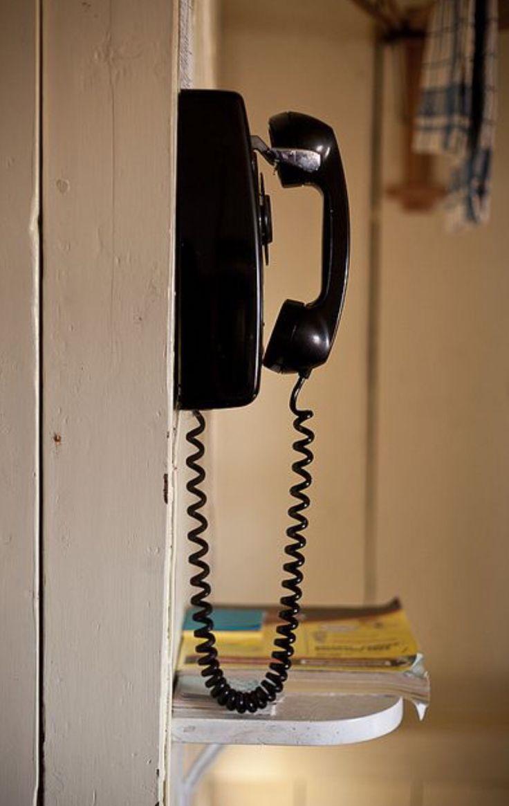 Best 10+ Old phone ideas on Pinterest | Vintage telephone, Vintage ...