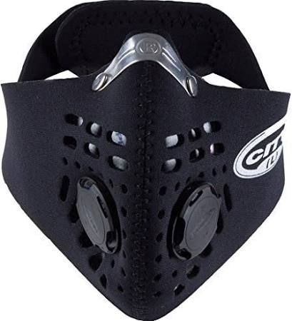 masque anti pollution - Recherche Google