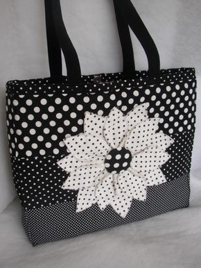 en negro y blanco