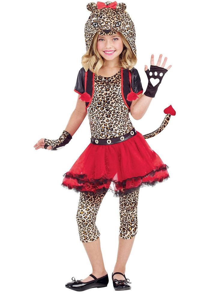 11 best Costumes images on Pinterest   Costume ideas, Costumes and ...