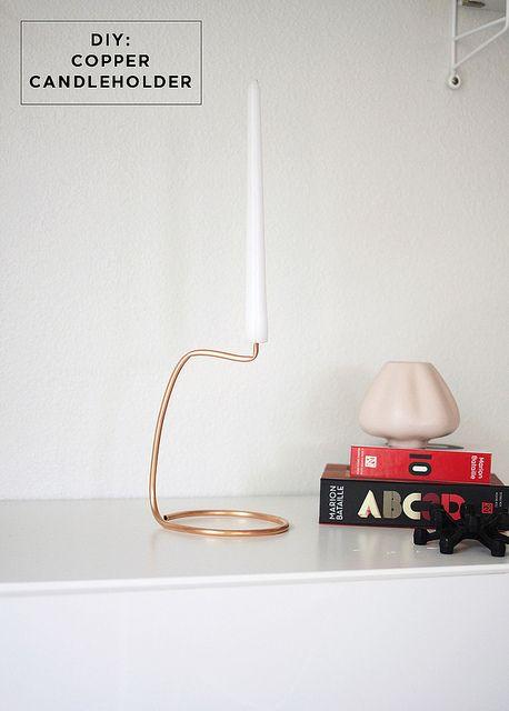 DIY by AMM blog, via Flickr