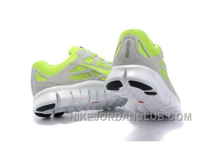 http://www.nikejordanclub.com/discount-code-for-nike-free-run-3-mens-shoes-005.html DISCOUNT CODE FOR NIKE FREE RUN + 3 MENS SHOES 005 Only $90.00 , Free Shipping!