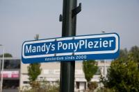 Mandy's PonyPlezier