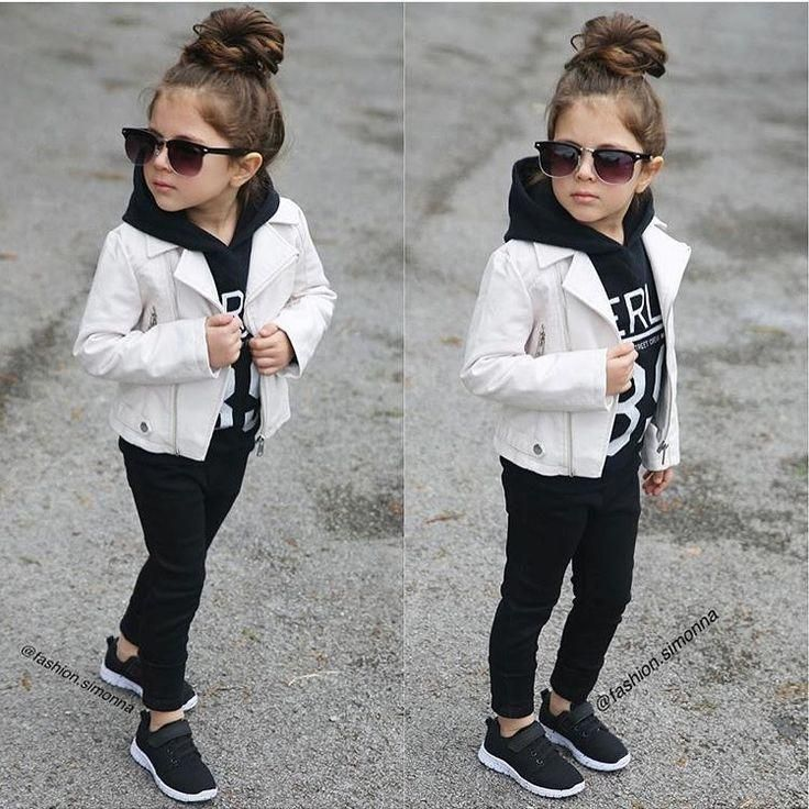 Cheap Kids Clothes Online Trendy Clothes For 7 Year Olds Boy