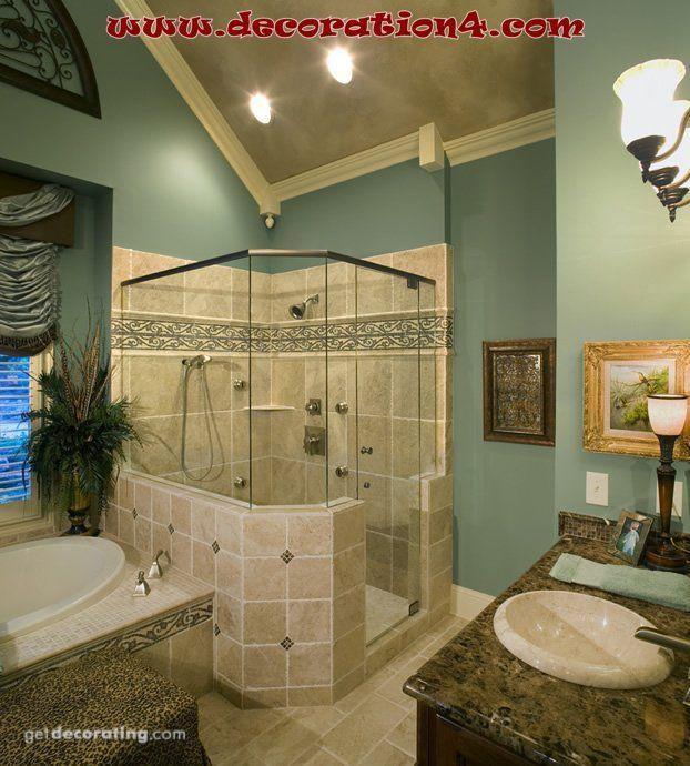 Modern Bathroom Ideas 2013 new bathroom ideas for 2013 - grafill