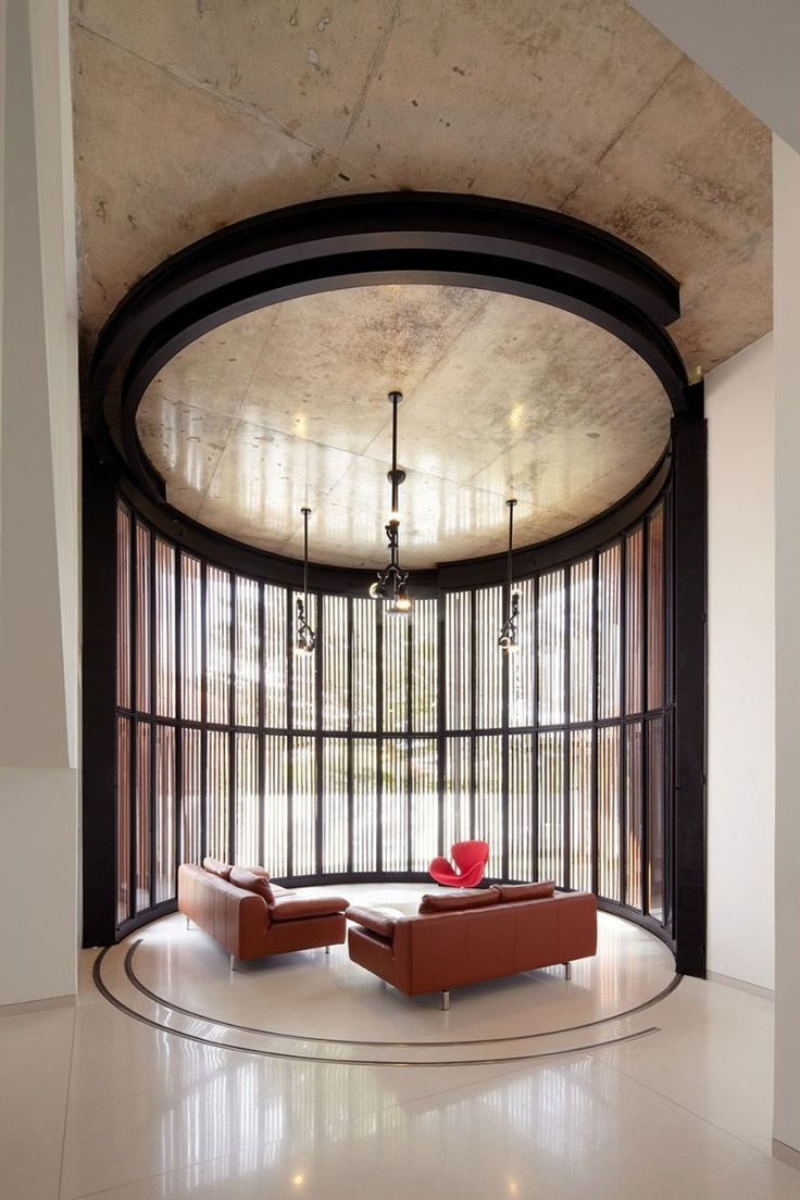 327 best architecture window door staircase images on voila house by fabian tan architect