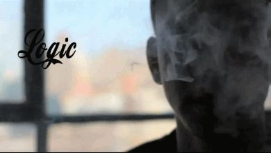 Logic Rapper | Logic Quotes Tumblr Rapper