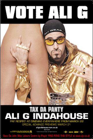 ali g indahouse  movie free