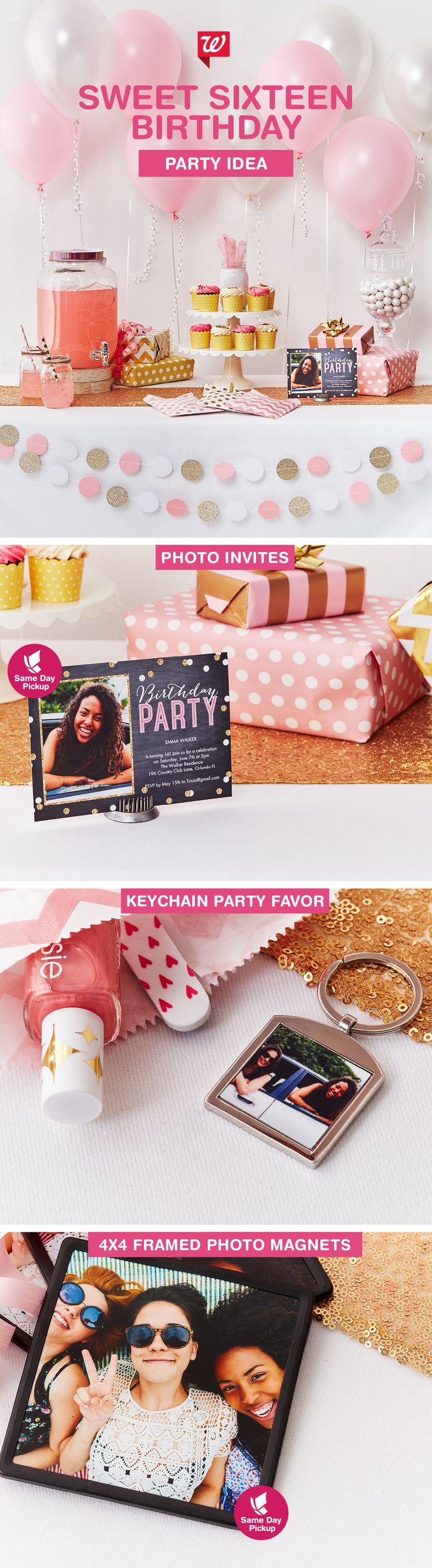 Innenfarben für die halle best  birthday party ideals images on pinterest  ideas para