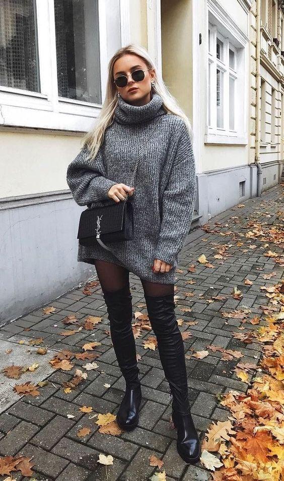 Du bist auf der Suche nach stylischen und trendigen Outfits? nybb.de – Der Nr. 1…