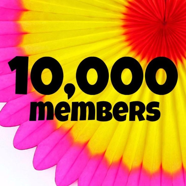 10,000 Members Sarnia, Lambton, 10 things