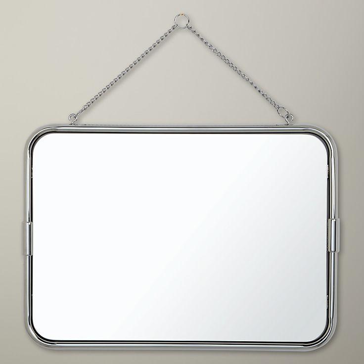 Bathroom Mirror John Lewis 40 best bathroom images on pinterest | bathroom ideas, john lewis