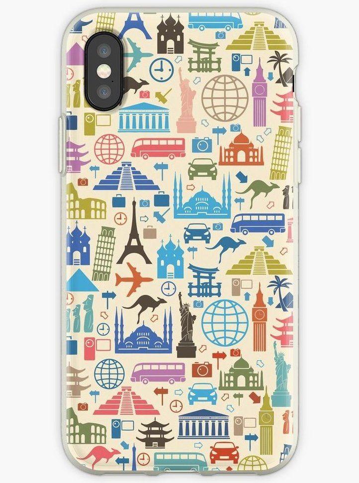 More Than 25 travel icon travelicon icono de viaje reise