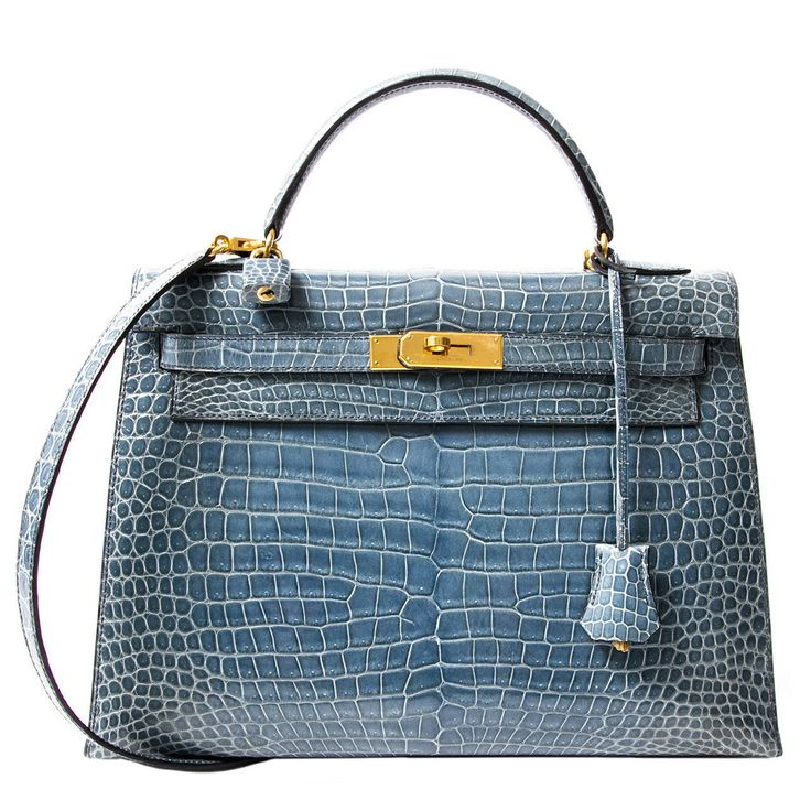 Thousands of ideas about Kelly Bag on Pinterest | Hermes, Birkin ...