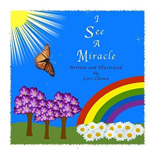 Kindle Book Missing Cover Art : Best kindle book images on pinterest
