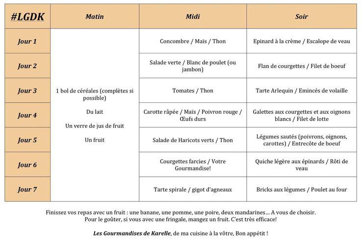 menu-7-jours3.jpg (1511×1011)