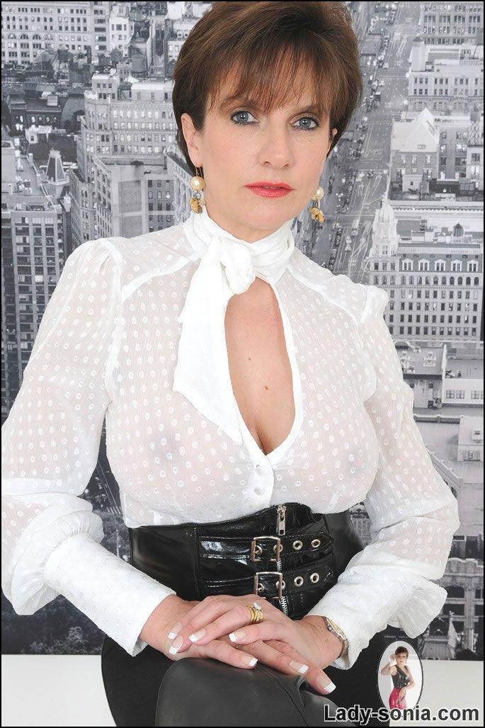 Brittney lynn pornstar