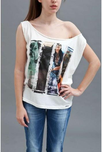 www.fashion.gr