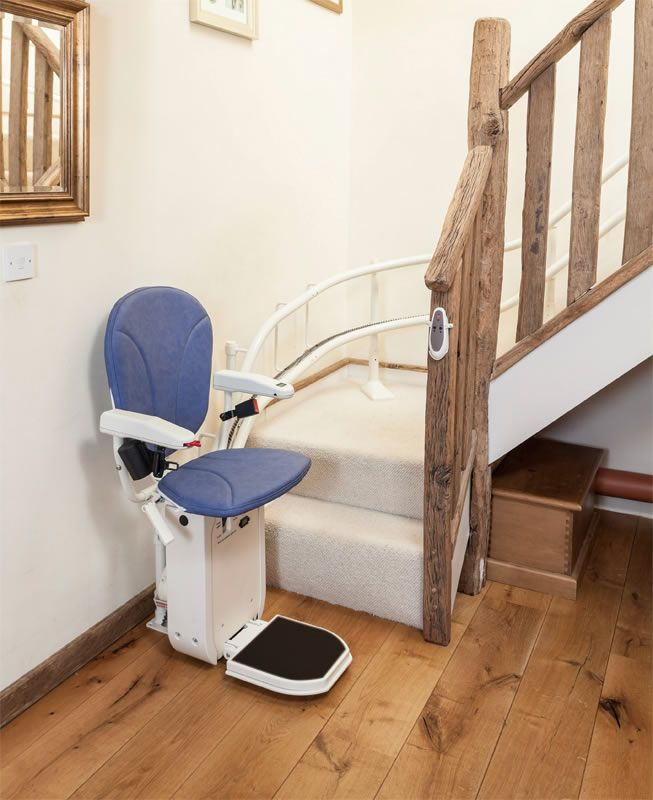 96 Stair Chair Lift By Bernardina Narrow Staircase Chair Chair Lift