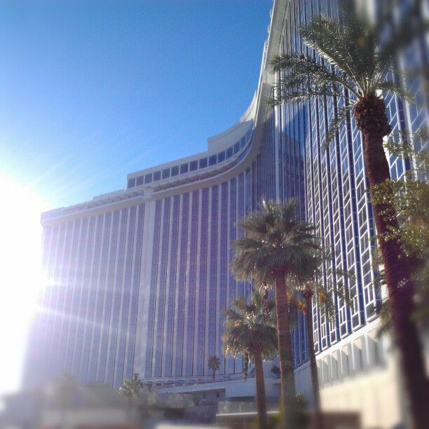 Westgate LVH - Las Vegas Hotel & Casino in Vegas, NV