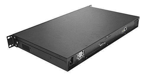 1U Rack Mount VoIP PBX with 1 T1/E1 ports,Based on Elastix,1U Computer,1U Server. 1U Rack Mount IP PBX. with 1 E1/T1 port. with 2 RJ45 ports. Software : Elastix. Elastix PBX,Elastix Hardware.