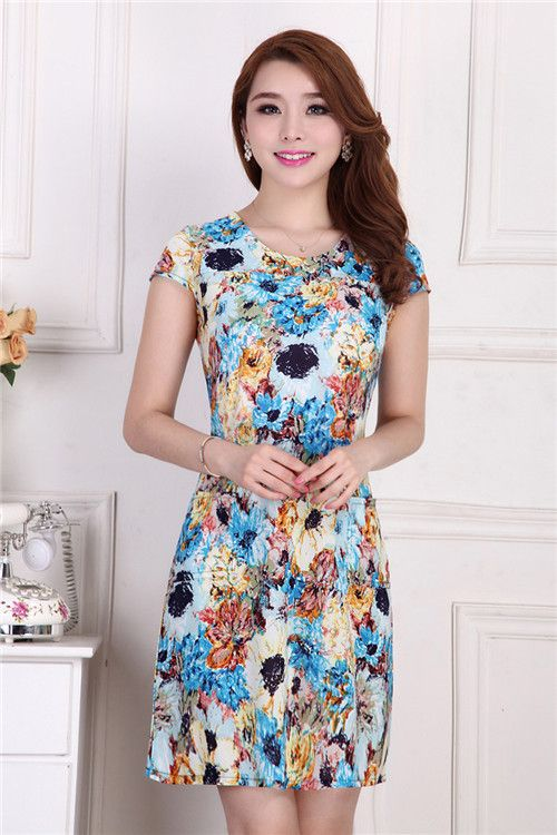 25  best ideas about Summer tunics on Pinterest | Linen tunic ...