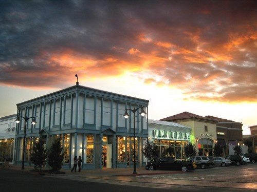 29 best Fresno images on Pinterest United states, California - fresh fresno county hall of records birth certificate