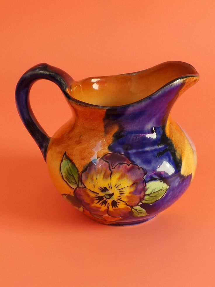21 Best H Amp K Tunstall Images On Pinterest Jar Pattern