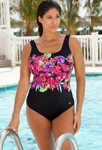 27 best swimwear images on pinterest | bathing suits, beach and