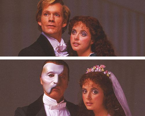 1000 images about phantom of the opera on pinterest