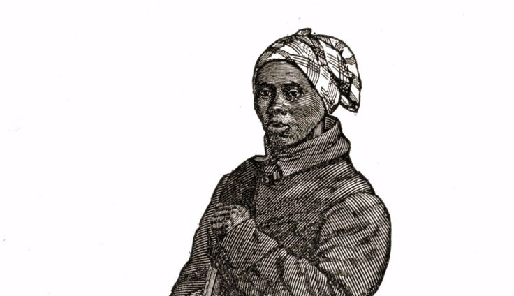 This Passover season, the Treasury Department has announced that it will replace Andrew Jackson on the $20 bill with Harriet Tubman. Talya Zax suggests some ways to honor Tubman's legacy at your seder this year.