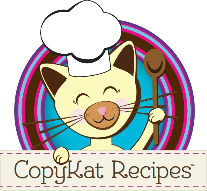 Archives - Restaurant Recipes - Popular Restaurant Recipes you can make at Home: Copykat.com (Listing of TONS of recipes)