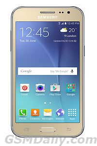 "Price in USD: $147Price in Rupees: 15,300 Samsung Galaxy J2 Mobile Price, Specs and Reviews : This mobile ""Samsung Galaxy J2"" introduced by Samsung Industry.This Mobile Samsung Galaxy J2 approximately Released on 2015, September and came to market in November 2015.   #Mobile Details #Mobile Price #Mobile Price in Pakistan #Mobile Rate #Mobile Reviews #Mobile Specification #Samsung #Samsung Mobiles #Samsung Phone Price"