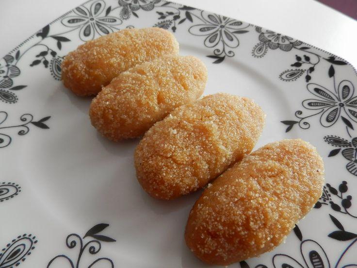 la cuisine de yasi cuisine turque gateaux sec et traditionnel cuisine et recherche