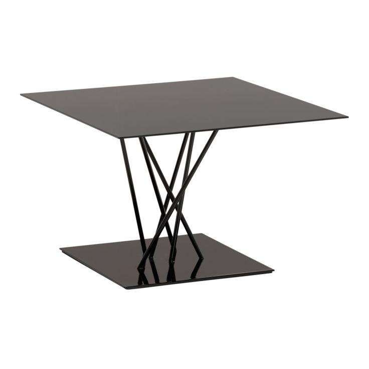 Table Basse Natuzzi. Excellent Table Basse Kilo Habitat Fresh No ...