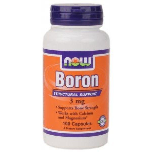 boron 3 | calcium boron | boron vitamin | boron capsules | boron, Skeleton