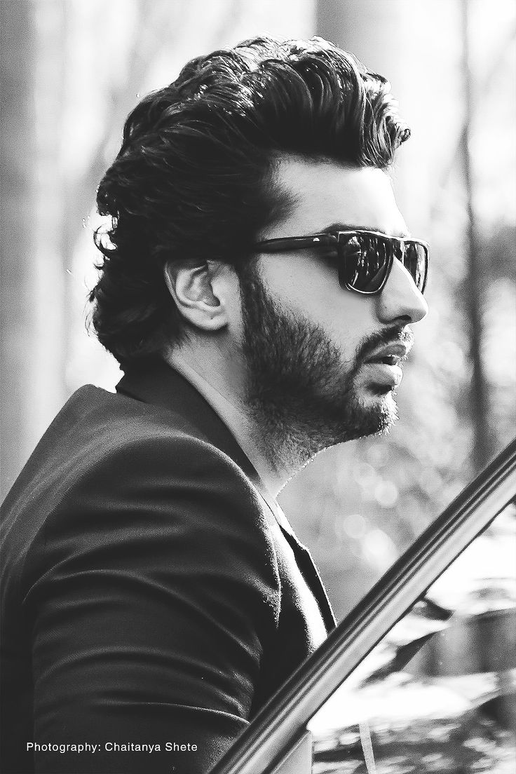 #arjunkapoor #Photosbyshete #celebrities #actor #arjun #kapoor #celebrity #indian #actors #bloggers #instablog #photographers #favouriteshots #best #photographer #instaglam #fashionphotographers  #bollywood #movies #promotions #films #celebs #india #indianphotographers #fashionphotographer #blackandwhite #bloggers