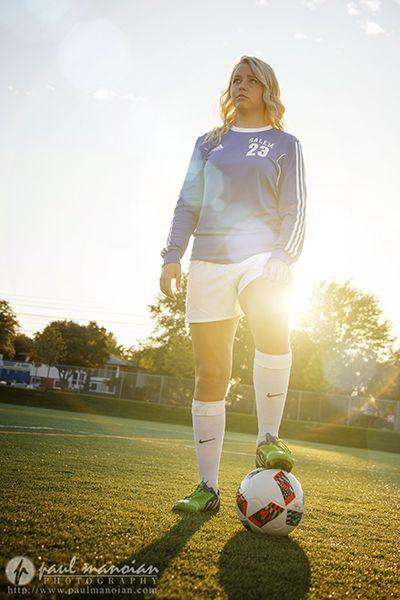 Best 25 Soccer Senior Pics Ideas On Pinterest Soccer