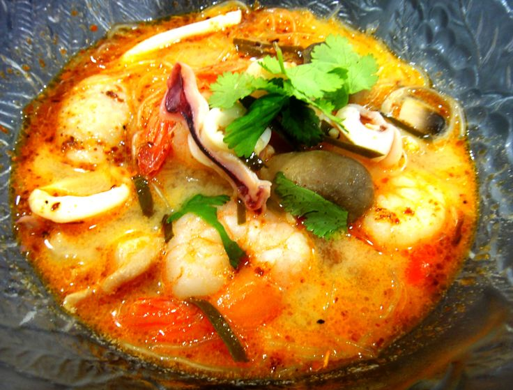 Pin by Elly Konjkav-Kaboudian on South East Asian and Indian Dishes ...