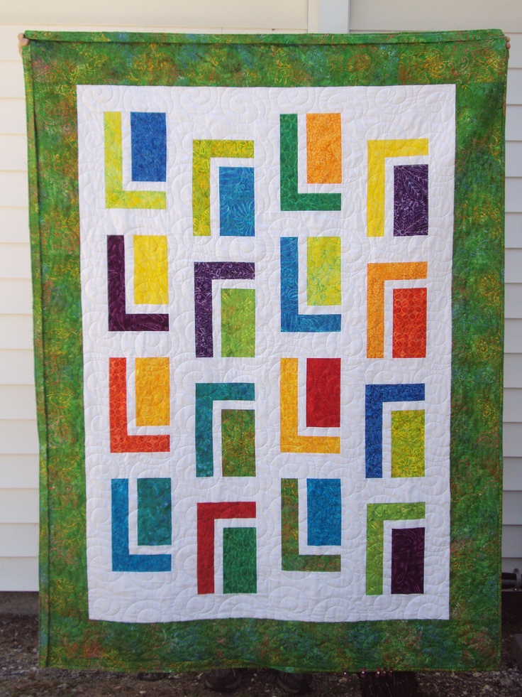 Quilt Pattern Urban Cabin : 1000+ images about Our Store on Pinterest Primitive Gatherings, Quilting and Bird Quilt