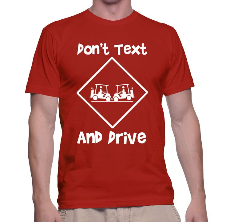 Don't Text And Drive $16.50 via @shopseen