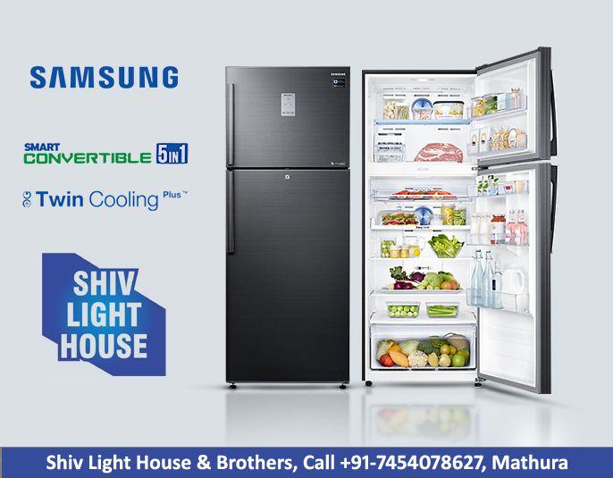 Now Convert Your Freezer Into A Minifridge The Samsung