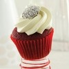 Sweet Street Desserts- Cupcakes- www.sweetstreet.com, Chocolate Cupcakes, Vanilla Cupcakes, Red Velvet Cupcakes, Cupcake Delivery, Fancy Cupcakes, Filled Cupcakes, Mail Order Cupcakes, Gourmet Cupcakes, All-natural Cupcakes