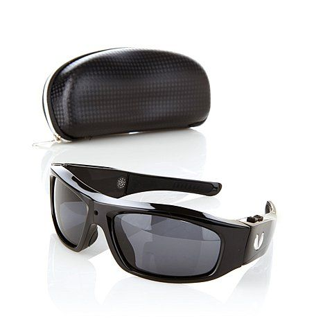Noah Man!!!!  VidVision II High Definition Video-Capture Sunglasses