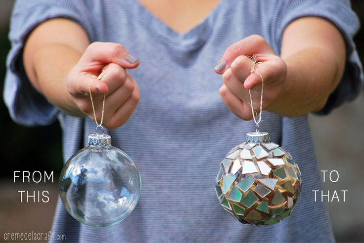best diy christmas photo ornaments | DIY-Project-Christmas-Tree-Holiday-Ornaments-Gift-Craft.jpg