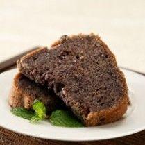 BLUDER CAKE TAPE KETAN HITAM http://www.sajiansedap.com/mobile/detail/1941/bluder-cake-tape-ketan-hitam