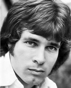"Don Grady (Actor/Musician) probably best known as ""Robbie Douglas"" on My Three Sons 1944-2012"