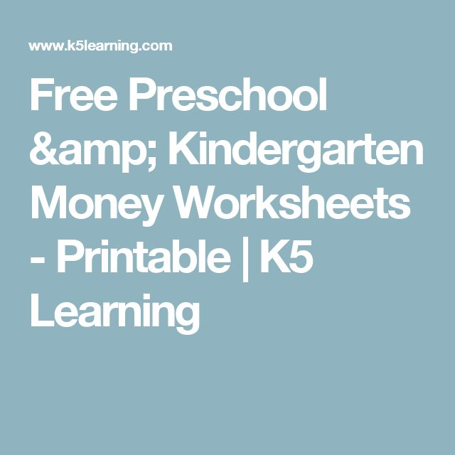 22 best teaching images on Pinterest   Kindergarten center signs ...