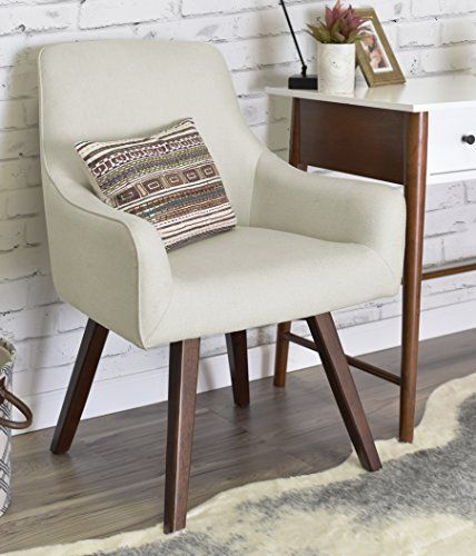 Pin By Nora Douglas On Home In 2019 Home Office Chairs