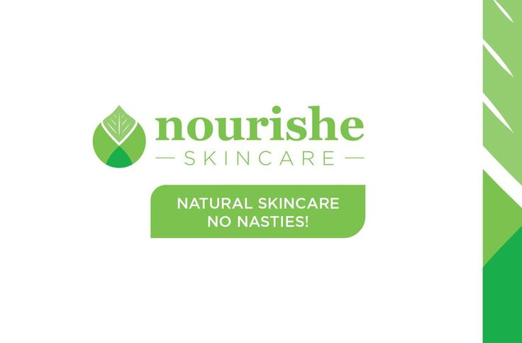 Nourishe Skincare is free of all nasty chemicals, artificial fragrances, colourings, mineral oils, petrol chemicals, silicons, sulfates & parabens and is not tested on animals.  All products are made in New Zealand.